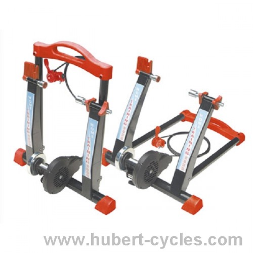 HOME TRAINER ROTO MISTRAL MAGNETIQUE