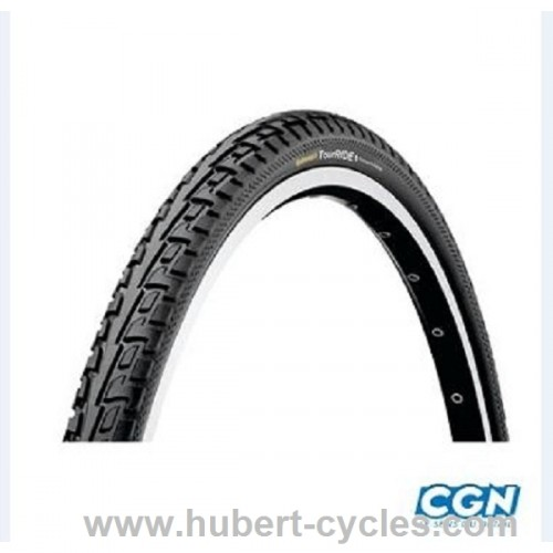 PNEU VTT 26X1.75 CONTINENTAL TOUR RIDE T