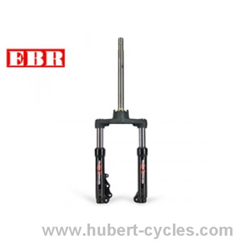 FOURCHE ADAPT BOOST ROAD HYDRAU AVT 99 A