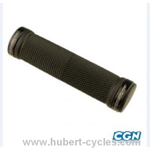 POIGNEES VTT PROGRIP LOCKON