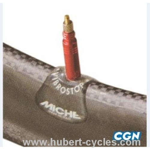 ANTI VIBRATION MICHE VIBROSTOP X1