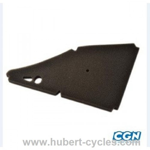 MOUSSE FILTRE A AIR PIAGGIO FLY/LX 4T