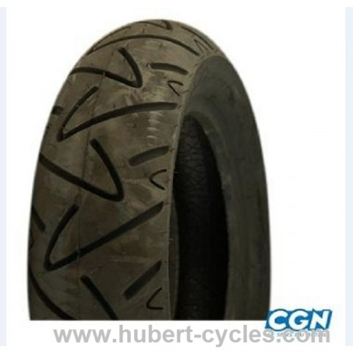 PNEU SCOOT 110/80 X 10 ** CONTINENTAL TW