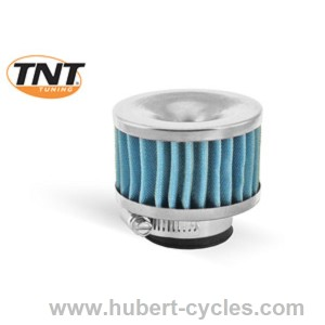 FILTRE AIR TNT KONIX CHROME FI08