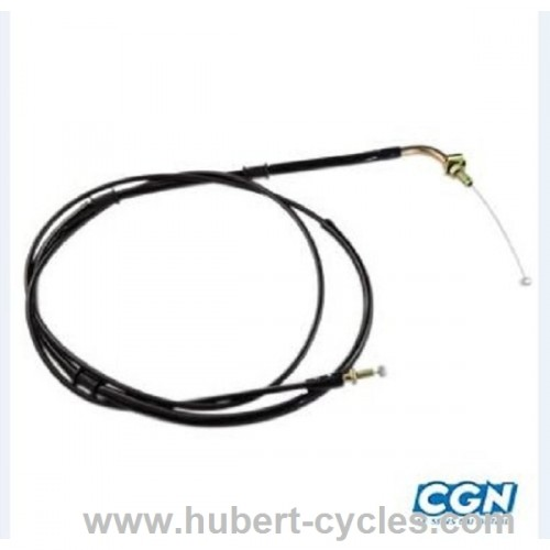 TRANSMISSION GAZ ZIP 50
