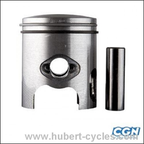 PISTON TOP PERF BOOSTER NITRO SR50