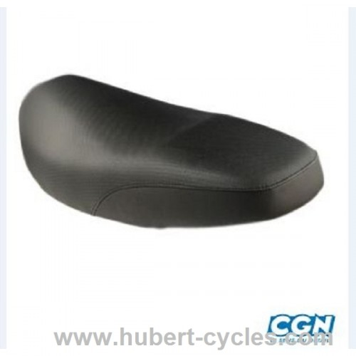 SELLE BOOSTER BWS 2004