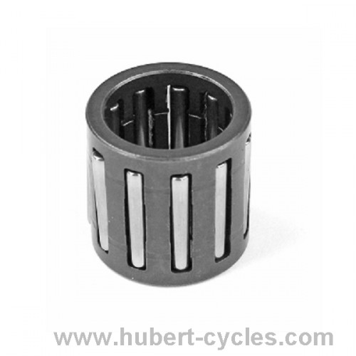 CAGE PISTON RENFORCE DERBI+AM6+103+BUXY