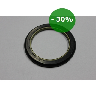 KIT SEAL UPPER BEARING 58MM OD