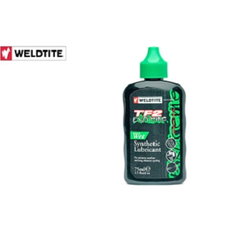LUBRIFIANT TF2 EXTREME 75 ML