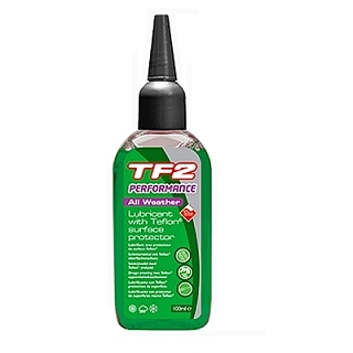 LUBRIFIANT TF2 PERFORMANCE 100ML