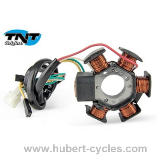 STATOR AM6 ET DERBI DUCATI