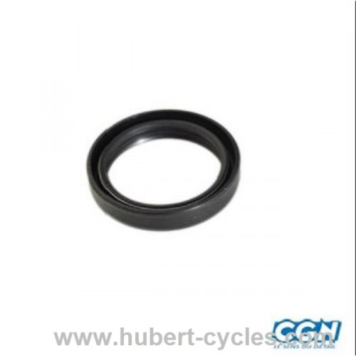 JOINT SPI FOURCHE TMAX 500 530
