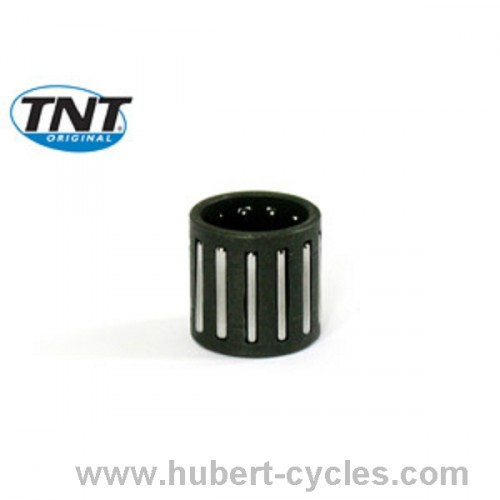 CAGE PISTON DERBI+AM6+103+BUXY