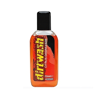 SPRAY DEGRAISSANT CITRON WELDTITE 75ML