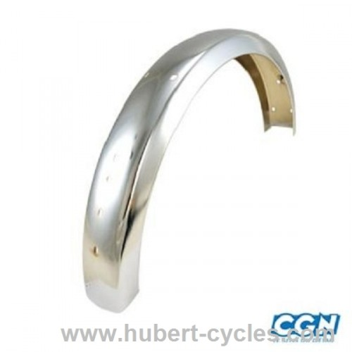 GARDE BOUE AR 103 SP CHROME