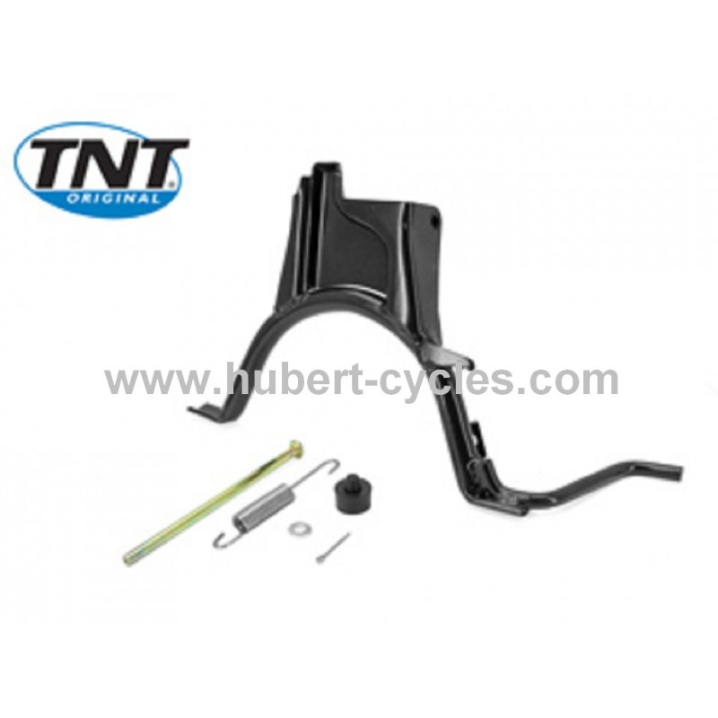 BEQUIL CENTRALE TNT ADAPT BOOSTER 14