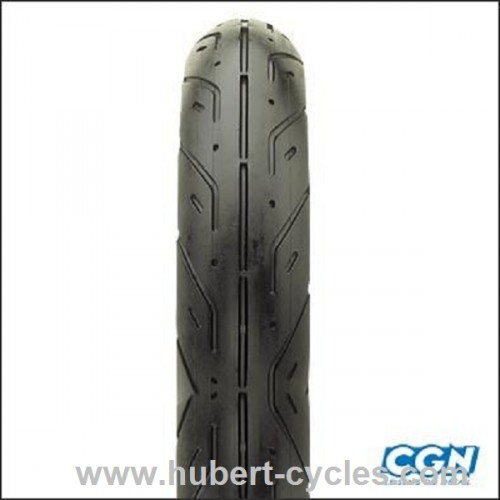 PNEU CYCLO 2 3/4 X 16 HUTCHINSON GP1 TT