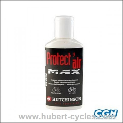 LIQUIDE PREVENTIF HUTCHINSON PROTECT AIR