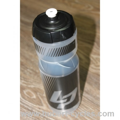 BIDON LAPIERRE 800ML SHARK PODIUM