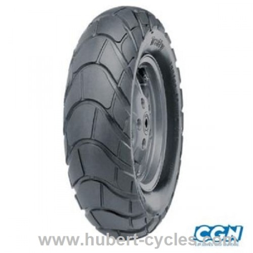 PNEU SCOOT 10 130/90X10 CONTINENTAL