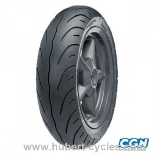PNEU SCOOTER 10 100/80 X 10 CONTINENTAL