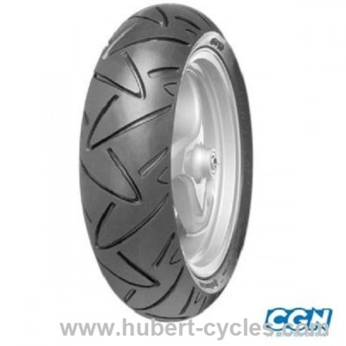 PNEU SCOOT 110/70 X 11 CONTINENTAL
