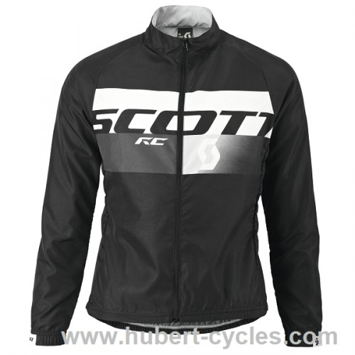 VESTE JUNIOR RC SCOTT TAILLE M