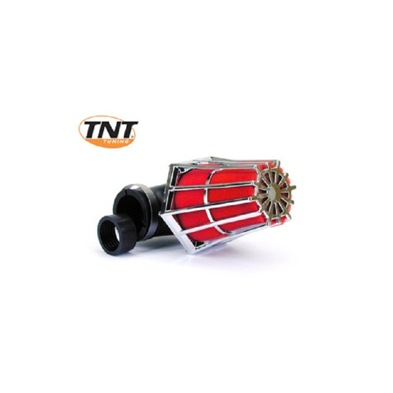 FILTRE AIR TNT R 90