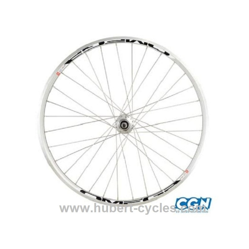 ROUE SINGLE SPEED ARRIERE MICHE
