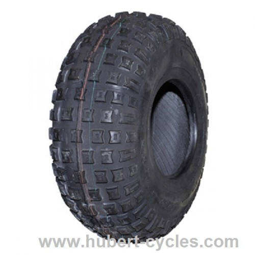 PNEU QUAD  6P 145/70X6  2DAY TIRE SPORT