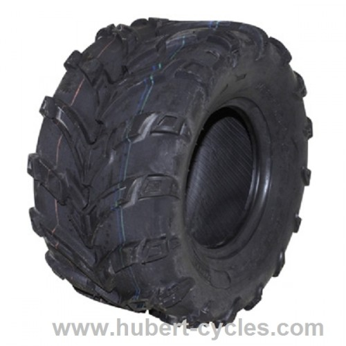PNEU QUAD 8P 18/9 5X8 2DAY TIRE SPORT
