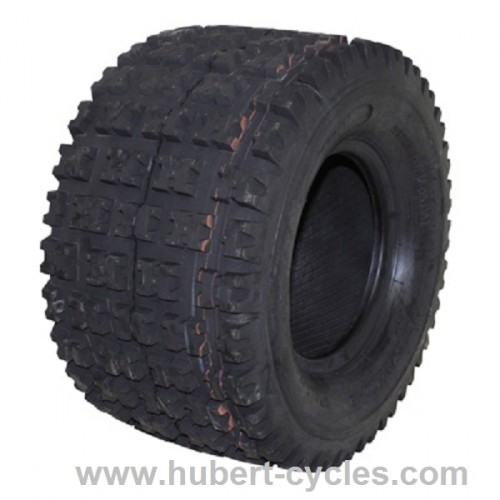 PNEU QUAD  9P 20/11X9  2DAY TIRE SPORT
