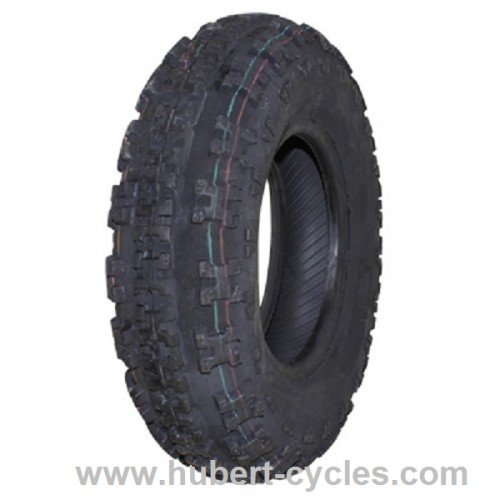PNEU QUAD 10P 21/7X10  2DAY TIRE SPORT