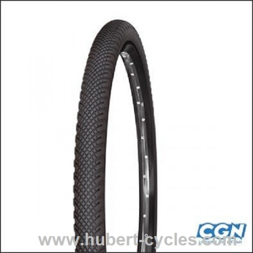 PNEU VTT 26X1.75 MICHELIN COUNTRY ROCK