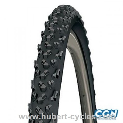 PNEU CYCLOCROSS VTC 700X30 MICHELIN