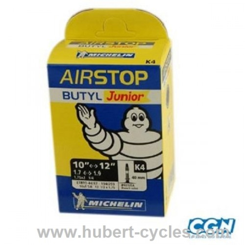 CHAMBRE AIR TRADI 12 1/2 VP MICHELIN K4