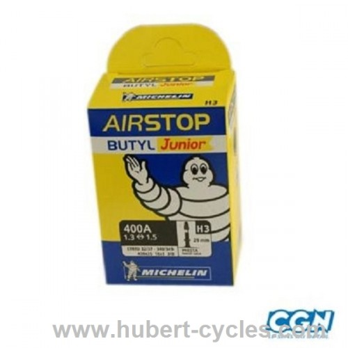CHAMBRE AIR 400X32A/37A VP MICHELIN