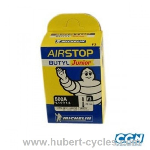 CHAMBRE AIR 500X28/35A VP MICHELIN
