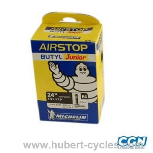 CHAMBRE AIR VTT 24X1.50/2.10 VS MICHELIN