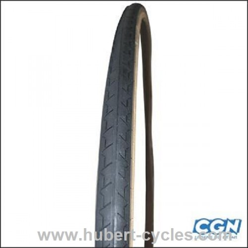 PNEU ROUTE 700X25 MICHELIN DYNAMIC TR BE