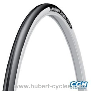 PNEU ROUTE 700X25 MICHELIN DYNAMICSPORT