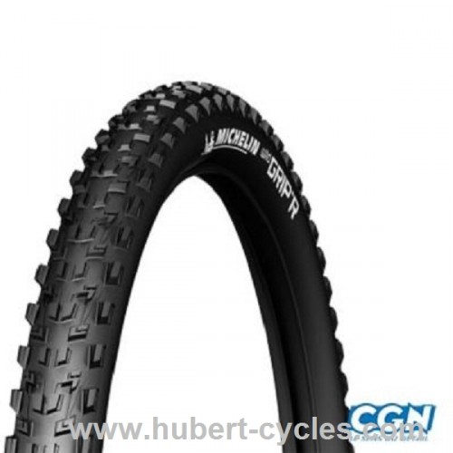 PNEU VTT 29X2.10 TR MICHELIN COUNTRY RAC