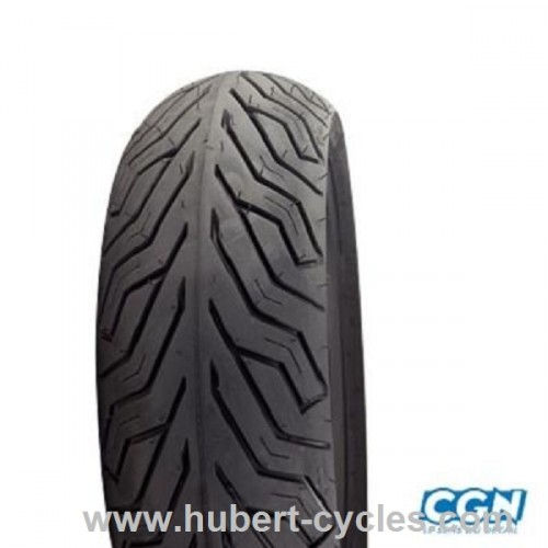 PNEU SCOOT 140/60X13 MICHELIN CITY GRIP