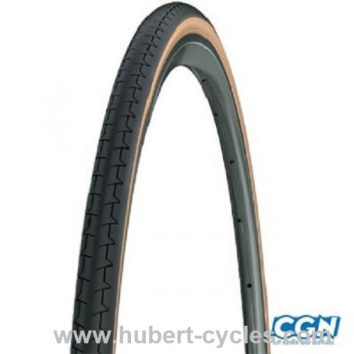 PNEU ROUTE 700X20 MICHELIN DYNAMIC TR BE