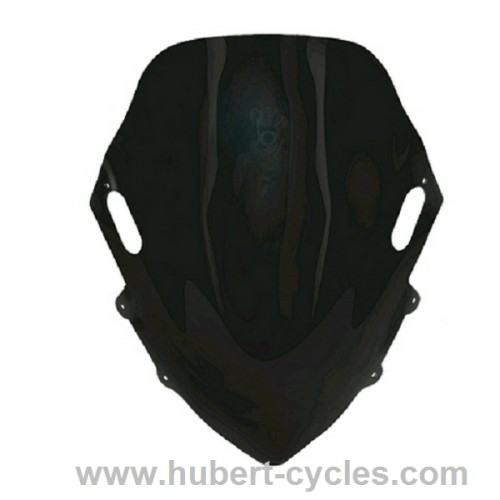 BULLE DE PROTECTION TMAX 500 2008