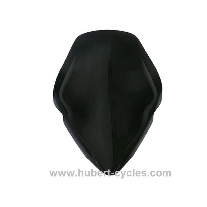 BULLE DE PROTECTION TMAX 500 NOIR