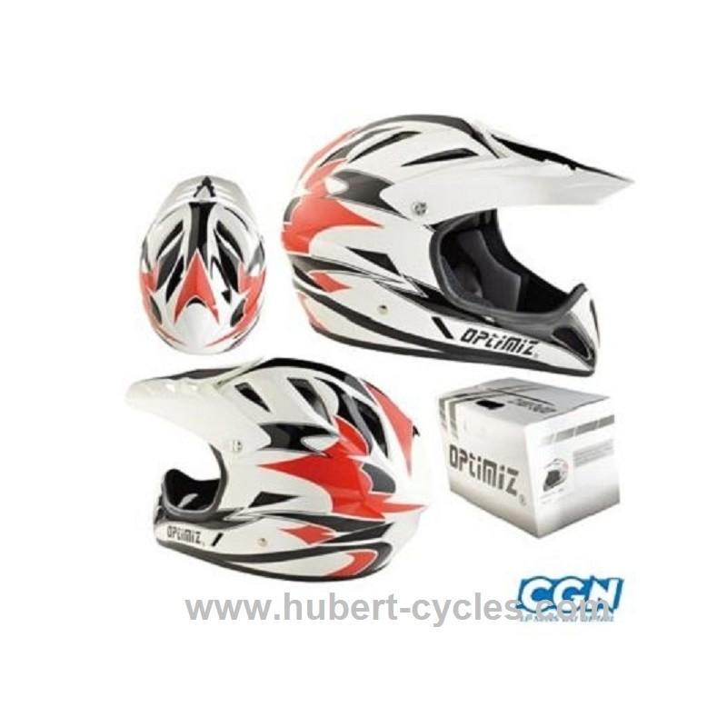 achat casque bmx integral race cgndopplertunr hubert cycles. Black Bedroom Furniture Sets. Home Design Ideas