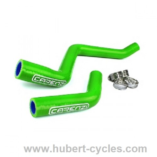 KIT DURITE SILICONE DERBI E3