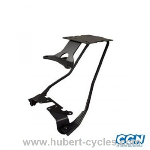 SUPPORT TOP CASE TMAX 530